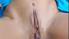 vakuumpumpe vagina xxx kontakte