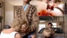 Film brutalne wirusowe pełen krwi, seksu i miłości