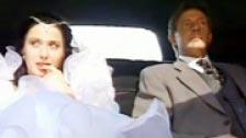 Los recuerdos de Erika Bella el día de su boda