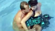 moglie italiana sesso video porno hratis