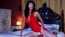 Karen Lancaume et Anita Dark dans un film sur toute la longueur du porno