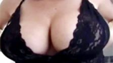 Sympatyczny pornstar Sara Kamień po kamer