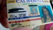 Follando con una lolita de coletas de california