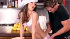 videos de folleteo videos porno virgenes
