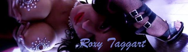 Roxy Taggart baisée dans une belle anale spectaculaire