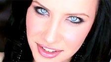 Katie St. Ives vai deliciar-nos com vídeo pornô muito quente