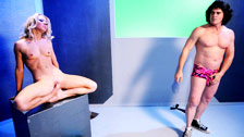meilleur parodie porno top 10 positions sexuelles