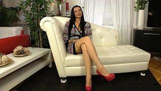prostitutas maduras videos prostitutas en tacones