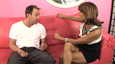 tara holiday videos sexo español gratis