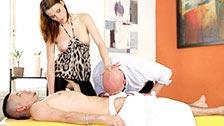 masajista porno actrices porno x